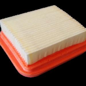 Filtro Aria per vari attrezzi | Ricambi OleoMac-Efco | Duedistore.com
