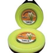 Filo Nylon Professional Tondo 2,4mm