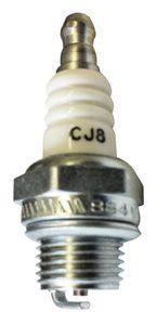 Candela Decespugliatori Champion CJ8*3210382