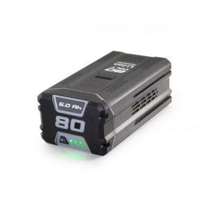 Batteria SBT 5080 AE | CATALOGO STIGA | Duedistore
