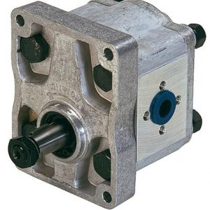 Componente idraulica