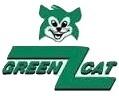 Ricambi Green Cat