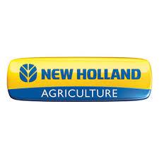 Ricambi Trattori Fiat - New Holland