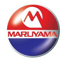 Ricambi Maruyama