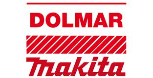 Ricambi Dolmar Makita