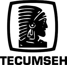 Ricambi Tecumseh