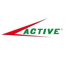 Ricambi Trivelle Active