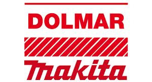 Ricambi Motoseghe Dolmar Makita