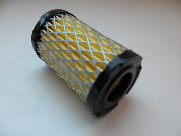 Filtro aria per i seguenti modelli di motori: Cetura, Centura 50, Spectra 37, Spectra 40, TVS, ECV, H35.