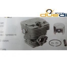 kit-cilindro-e-pistone-per-motosega-alpina-castor-tipo-600-650-660-diam-47-mm