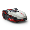 Kress_Robotik_KR111_Duedistore_Mission-Range-product.722-600×600
