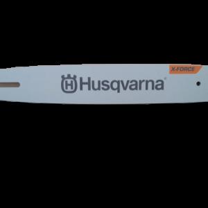 Ricambi Motoseghe Husqvarna Archivi - Duedi Store - Vendita