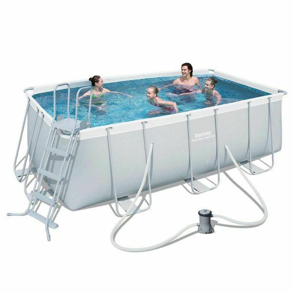 piscina_bestway_56456