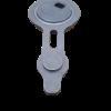 biella-cuscinetti HU537173502