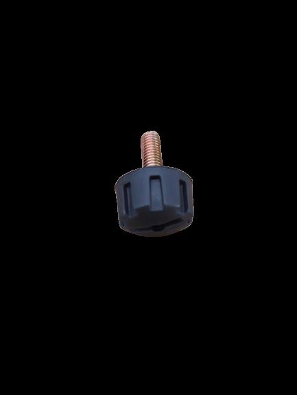 vite carter cilindro HU531002363 (3)