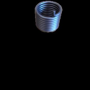 Molla avviamento facilitato decespugliatore | Ricambio Husqvarna | Duedistore.com