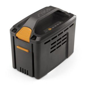 Batteria Stiga SBT 520 AE, 48V - 2,0Ah