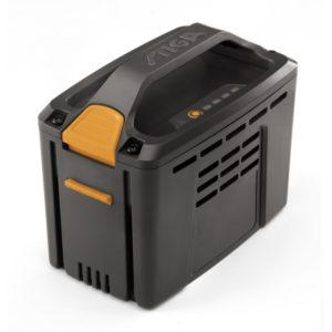 Batteria Stiga SBT 540 AE, 48V - 4,0Ah