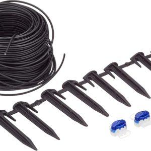 Kit manutenzione impianto perimetrale WA0870 | Accessori Worx | Duedi Store