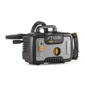 Idropulitrice elettrica Stiga HPS 110 | STIGA | Duedi Store