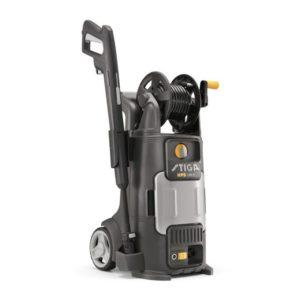 Idropulitrice elettrica Stiga HPS 345 R | STIGA | Duedi Store