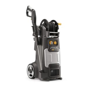 Idropulitrice elettrica Stiga HPS 550 R | STIGA | Duedi Store