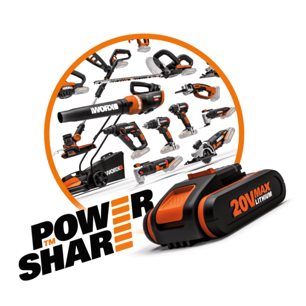 Power-share_Logo