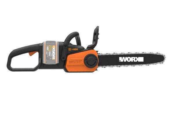 Worx-sega-wg384e.9-a-batteria-motosega-elettrosega-brushless-senza-spazzole