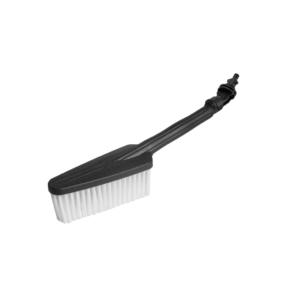 Spazzola pulitrice Hydroshot WA4048 | Accessori Worx | Duedi Store
