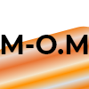 Oleo-Mac – motoseghe a scoppio