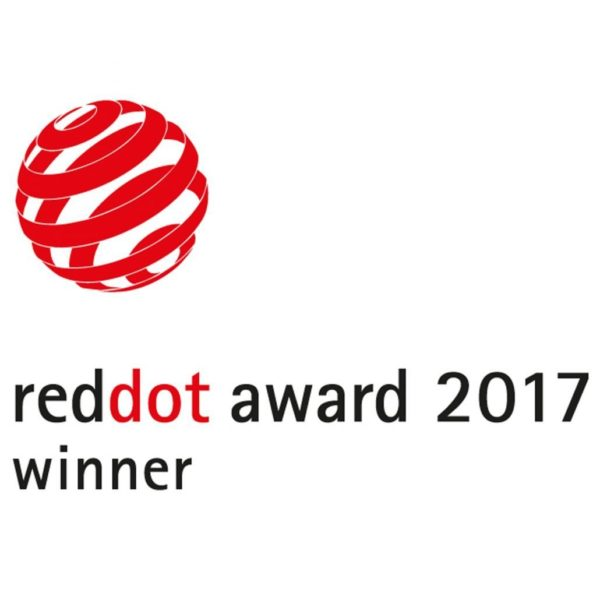 red-dot-award-1030×1030