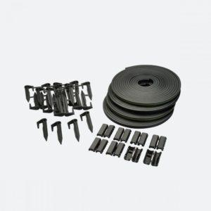 Banda magnetica da 20 mt WA0870 | Accessori Worx | Duedi Store