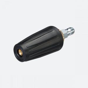Getto turbo Hydroshot WA4037 | Accessori Worx | Duedi Store