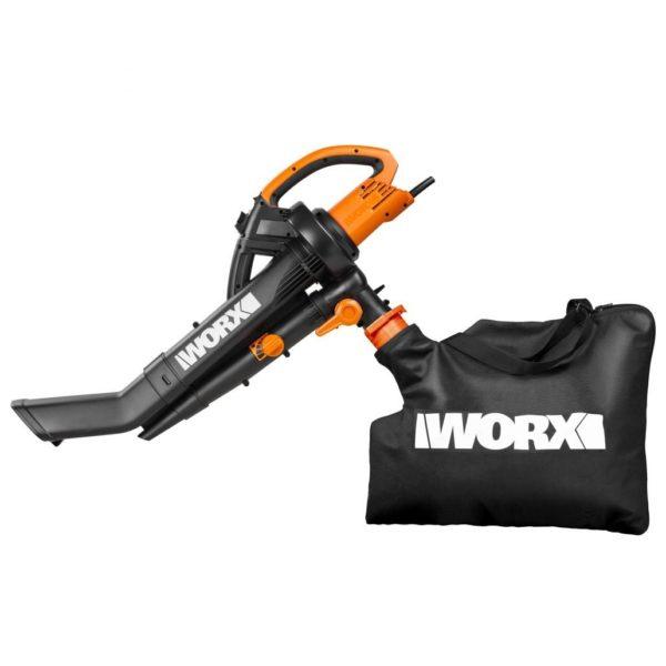 worx-wg505e-laub-blaeser-sauger-3-1030×1030