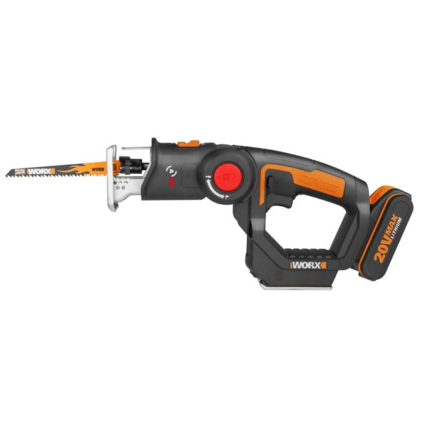 worx-wx550-saebel-stich-saege-axis-1030×1030