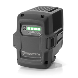 Batteria integrata Husqvarna BLi300 HUSQVARNA Duedi Store