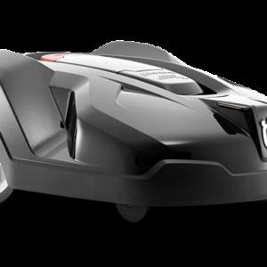 Robot tagliaerba Automower® 440 | HUSQVARNA | Duedi Store