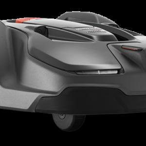 Robot tagliaerba Automower® 450X | HUSQVARNA | Duedi Store