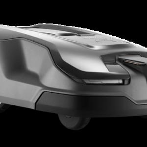 Robot tagliaerba Automower® 315X | HUSQVARNA | Duedi Store