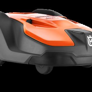 Robot tagliaerba Automower® 550 | HUSQVARNA | Duedi Store