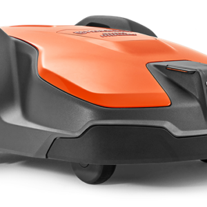Robot tagliaerba Automower® 520 | HUSQVARNA | Duedi Store