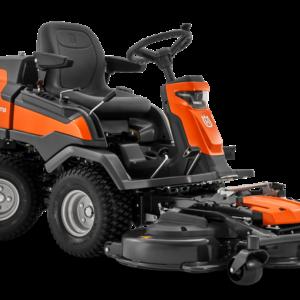 Rider tagliaerba Husqvarna R 420TsX AWD | HUSQVARNA | Duedi Store