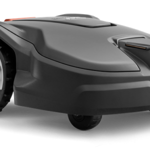Robot tagliaerba Automower® 305 | HUSQVARNA | Duedi Store