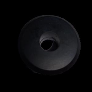 Ammortizzatore per Cofano Motore | RICAMBI GRILLO | Duedi Store