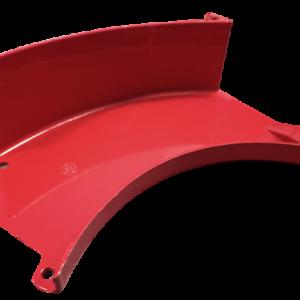 Coperchio per tagliaerba serie MR | RICAMBI EFCO | Duedi Store