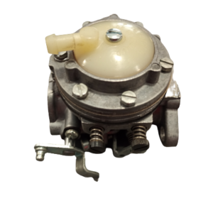Carburatore per motosega 070 Stihl | RICAMBI STIHL | Duedi Store