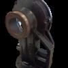 Carter fresa per motozappa 11000 | RICAMBI GRILLO | Duedi Store