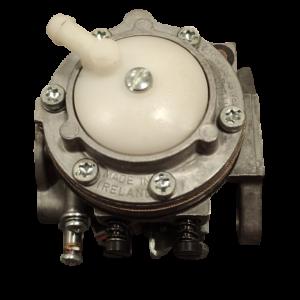 Carburatore per motosega 08 Stihl | RICAMBI STIHL | Duedi Store