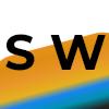 Seghetti Wortex