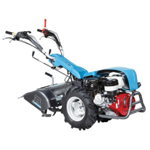 Motocoltivatore Bertolini 413 S Motore Honda | BERTOLINI | Duedi Store